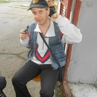 niko007, 37 лет, Дева, Николаев