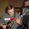 Andrzej, 59, г.Ольштын