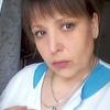 Анна, 30, г.Липецк
