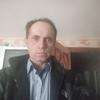 Viktor Teresas, 51, Sovetsk