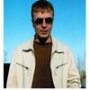 ALAN, 41, г.Байконур