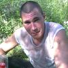 anatoliy, 40, Komsomolsk