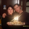 Andrey, 40, Verkhnodniprovsk