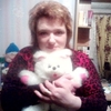 ГАЛИНА, 39, г.Климовичи