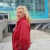 МИЛА НОСКОВА, 57, г.Уфа