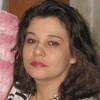Светлана, 46, г.Тегусигальпа