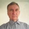 Vladimir Ch, 68, г.Костанай