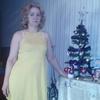 лидия, 53, г.Чебоксары