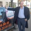 Сергей, 26, г.Кингисепп