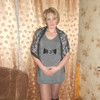 Марина Егорова, 42, г.Архангельск