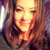 Виктория, 21, Чернігів