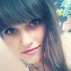 Katerina, 19, г.Ревда