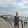 Татьяна, 26, г.Николаев
