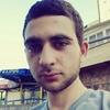 ERIK, 16, г.Ереван