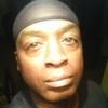 Ricky, 45, г.Окала