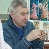 Рамиль, 56, г.Березники