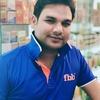 Ravi, 32, г.Gurgaon