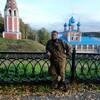 Дмитрий Никитин, 32, г.Тутаев