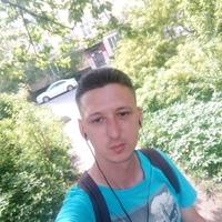 Александр, 26 лет, Дева, Санкт-Петербург