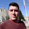 Yriu, 25, г.Барышевка