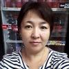 гульмира, 40, г.Кокшетау