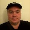 Олег, 43, г.Кёльн