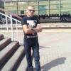 Anton, 30, г.Ростов-на-Дону