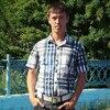 Денис, 27, г.Малояз