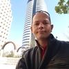 Анатолий, 41, г.Хайфа