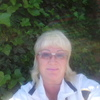 Ирина, 54, г.Николаев