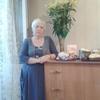 галина, 57, г.Астана