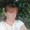 irina, 43, Kherson