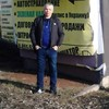 дмитрий, 45, г.Новочеркасск