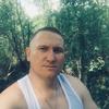 Павел, 28, г.Ковров