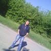 Эдуард, 21, г.Синельниково