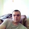 Роман, 32, г.Нефтеюганск