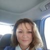 Oxana, 37, г.Albufeira