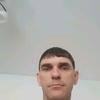 Дмитрий., 39, г.Барнаул