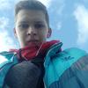 Даниил, 19, г.Илек