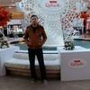 Ерброл, 27, г.Астана
