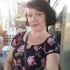 Марина, 41, г.Пенза