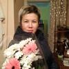 Александра, 38, г.Кустанай