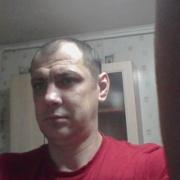 Миша 40 Первомайск