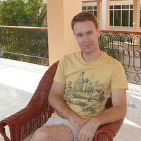 Антон, 38 лет, Лев, Орел