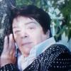 Александра, 62, г.Калининград