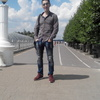 Юрій, 37, г.Тернополь