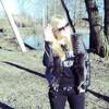Светлана, 37, г.Чунский