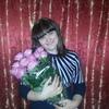 Марина, 29, г.Волгореченск