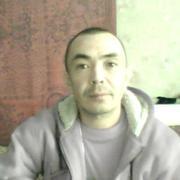 Азат 46 Ярково