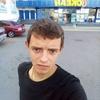 Віталій Маханьков, 23, г.Дунаевцы